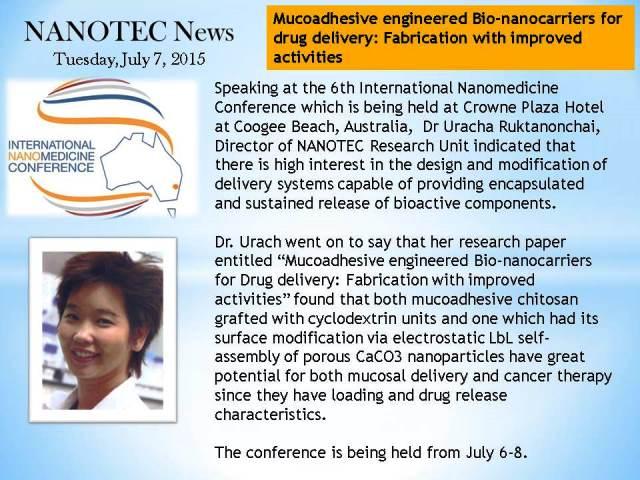 nanomedicine (3)