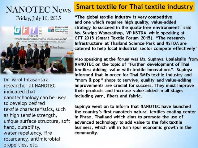 value added textile (2)