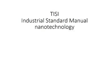 TISI 2