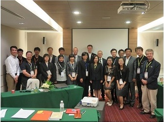 NanoSafety Seminar 2016 (PR)