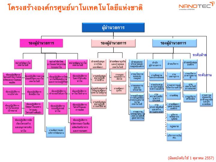 org_chart_th